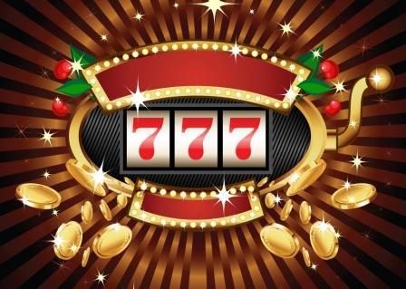 Как играть в онлайн-казино admirallkasino.co