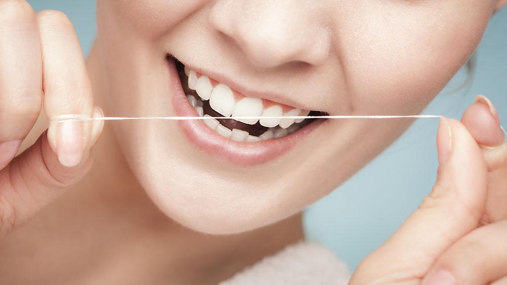 Отбеливающие пасты для зубов: их особенности, достоинства и недостатки