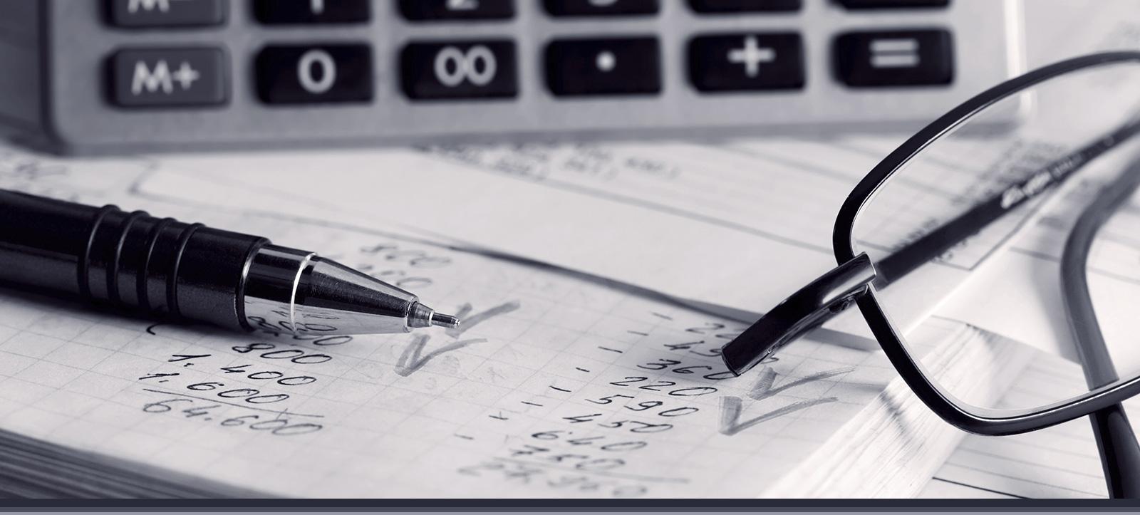 В чем важность семинаров для бухгалтера