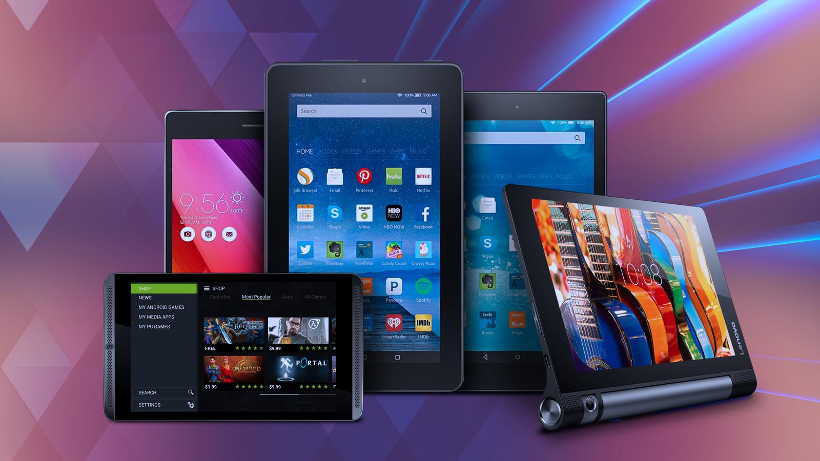Распространенные причины поломок телефонов и планшетов