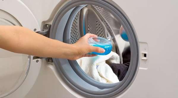 Бывшая в эксплуатации стиральная машина: нюансы приобретения и способы проверки