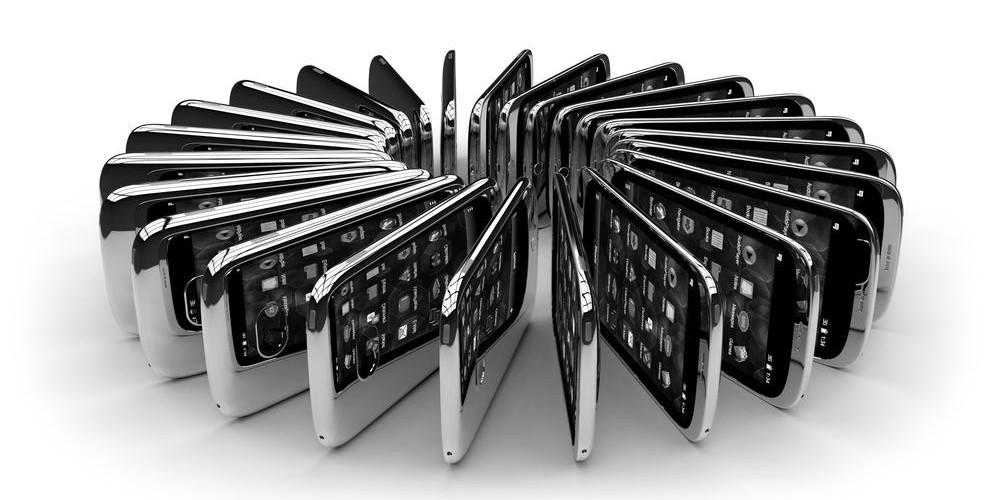 Конкурентные преимущества нового онлайн магазина электронной техники