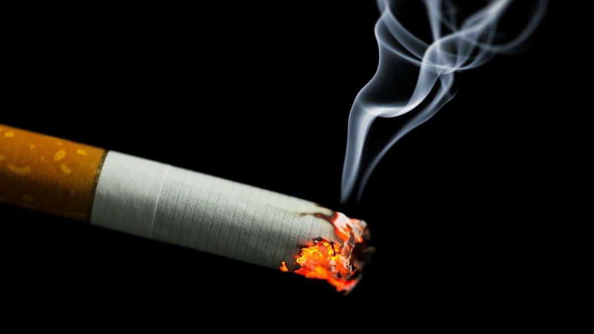 В Украине подорожают сигареты: Стала известна цена за пачку в 2020 году