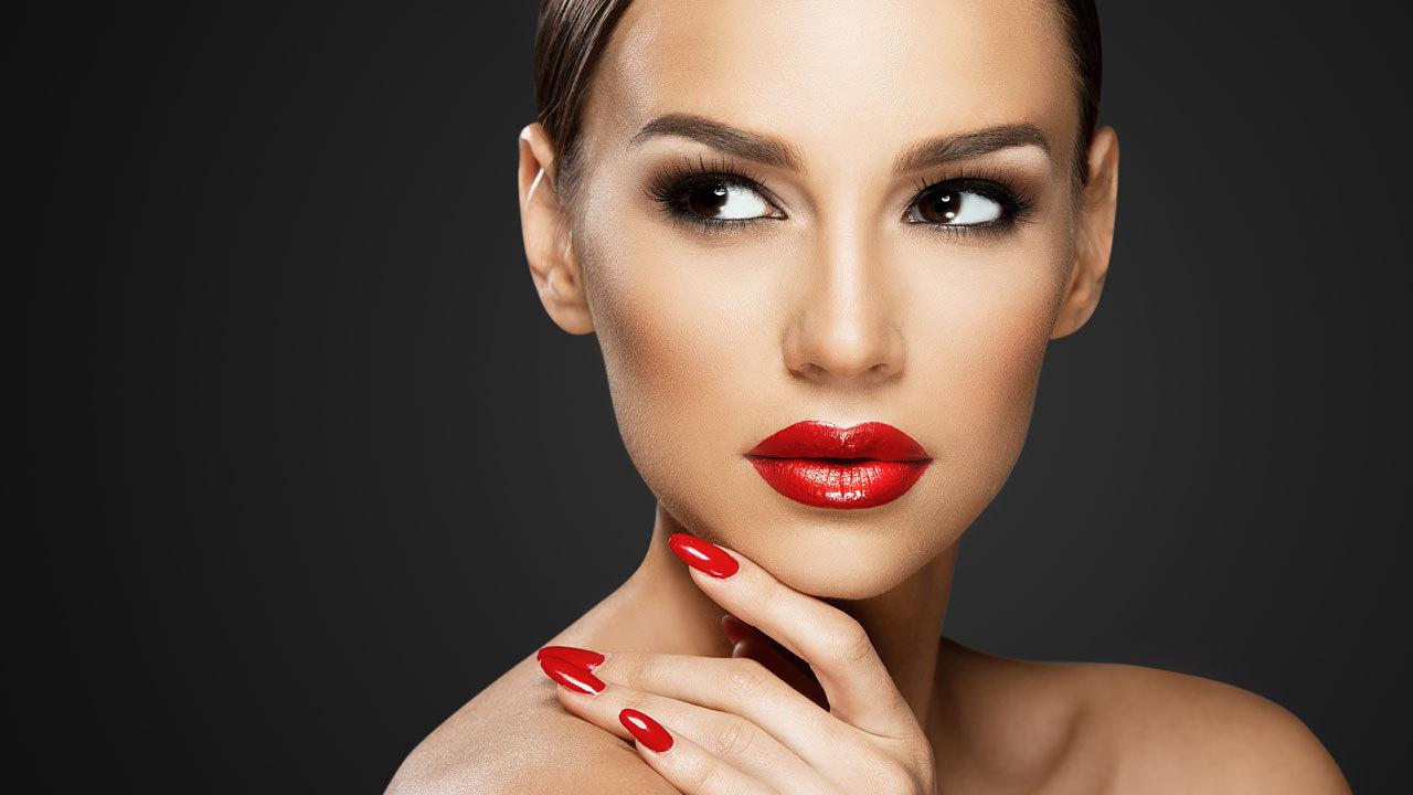Услуги современных косметологических клиник
