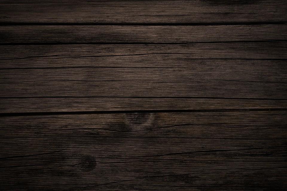 Куда лучше обратиться, если нужно купить антисептик для древесины?