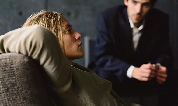 """Психолог: """"день лодыря"""" поможет избежать депрессии осенью"""