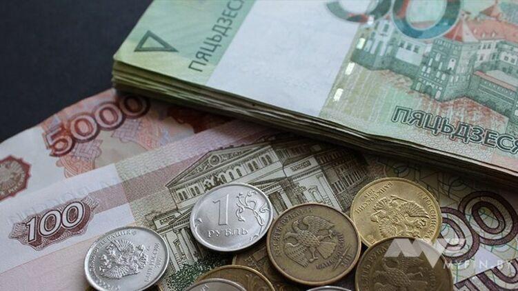 Россия и Беларусь в ближайшее время могут согласовать единую валюту